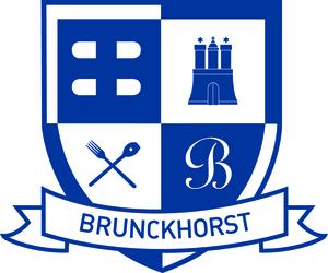 Company logo Brunckhorst