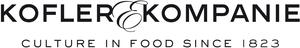 Company logo Kochlabor