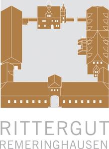 Company logo Rittergut Remeringhausen