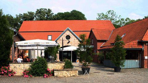 Gutshof Rethmar - Locations near Hanover