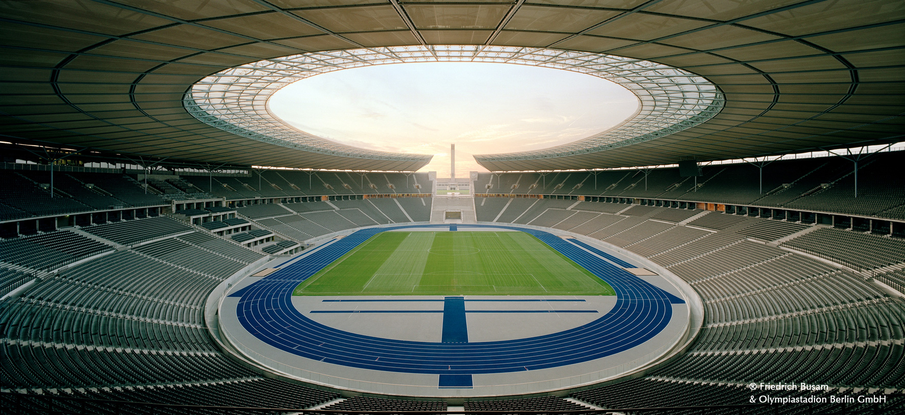 Related Keywords Amp Suggestions For Olympiastadion Berlin
